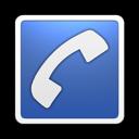 Kontakt ContactVision Tlf.: 3166 8618
