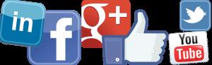 Produkter, metoder, sociale medier